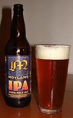 Moylan's IPA