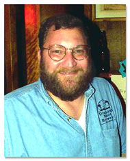 Bob Maphet