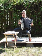 Gelsey Polka