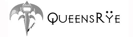QueensRye