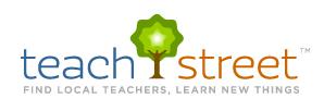 Teach Street